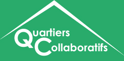 Quartiers collaboratifs